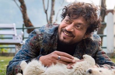 Irrfan Khan's 'Doob' (No Bed of Roses) is Bangladesh's ticket to Oscars