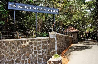 Prof Shalini Bharat appointed as TISS director