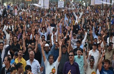 West Bengal to join national trade strike on September 28