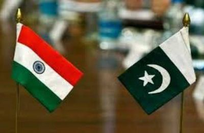 India-Pakistan trade potential stands at $37 billion: World Bank