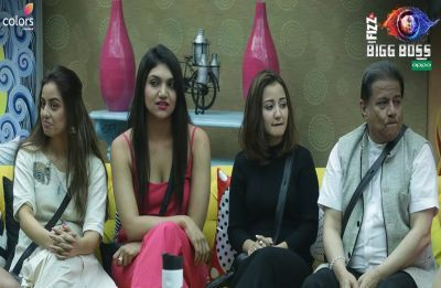 Bigg Boss 12 Day 10 Highlights: Luxury Budget task stirs the entertainment