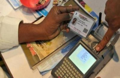 Why Aadhaar verdict holds good for government services, not for private ones