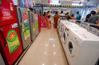 These 19 items to cost you more as Centre increases import duty