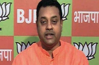 SC verdict on Aadhaar big victory for pro-poor Modi government, claims BJP