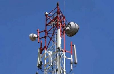New Telecom Policy gets Cabinet nod, aims to attract $100-billion investment