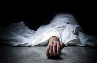 Punjab: Body of farmer swept to Pakistan handed over to BSF