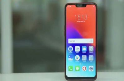 Realme 2 Pro: Launch in India today; know expected price and specifications