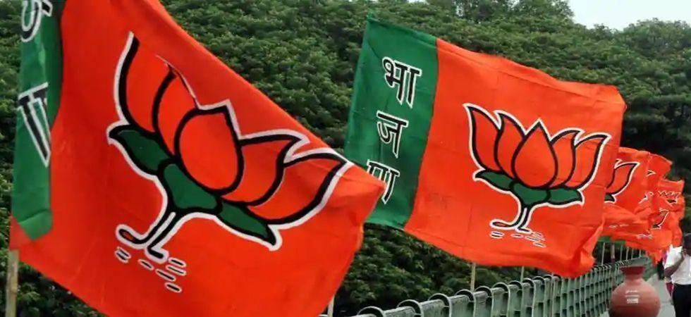 No anti-incumbency in Chhattisgarh, BJP may change 25 per cent tickets: Brijmohan Agrawal