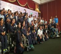 Indian para-athletes' inspiring stories will make your heart swell with pride