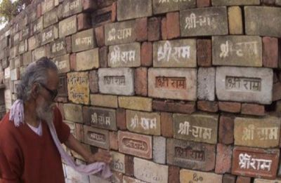 Ayodhya Verdict: Why aggressive temple campaign blurs the title issue