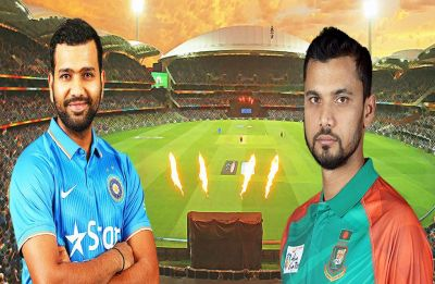 Asia Cup 2018 Final Preview: Rohit Sharma and Co look to tame depleted Bangla Tigers