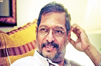 Nana Patekar's lawyer to send legal notice to Tanushree Dutta against 'False' charges