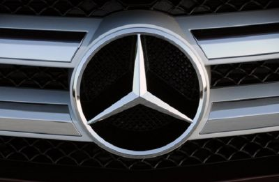 Mercedes drives in new E-Class All Terrain at Rs 75 lakh in India