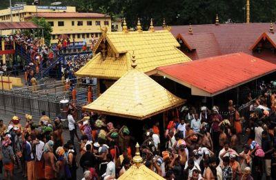 SC verdict in favour of women irks Sabarimala Temple head priest