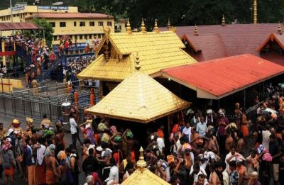 Sabarimala Verdict: When Justice Chandrachud referred to history behind Kerala temple and pilgrimage