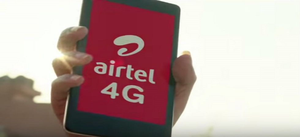 Tamil Nadu: Bharti Airtel launches 4G service in over 100 villages (Representational Image)