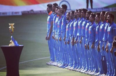 India vs Bangladesh,Highlights: Men in Blue become Champions of Asia