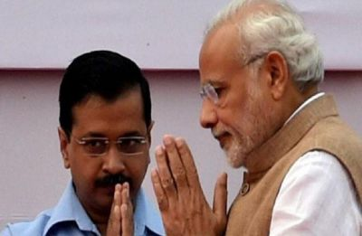 Amendments in Electricity Act 'draconian', will benefit firms close to PM Modi: Kejriwal