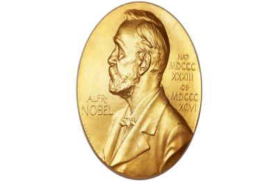 No Nobel Literature Prize as Academy's bell tolls