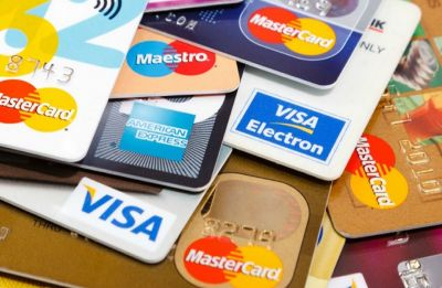 Bank Credit/Debit Cards to get blocked if you don't follow THESE steps before December 31