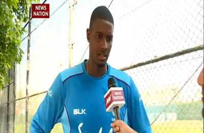 Exclusive | Jason Holder reveals West Indies' special game plan for Virat Kohli