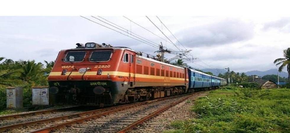 Special examination trains announced between Danapur and Lucknow (Representational Image)