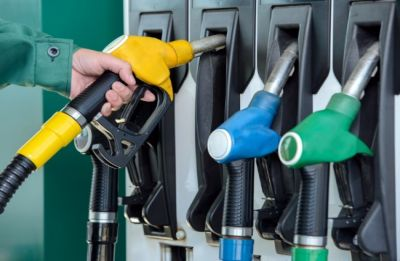 Petrol, diesel prices at highest-ever levels on rupee woes; September 30 rates here