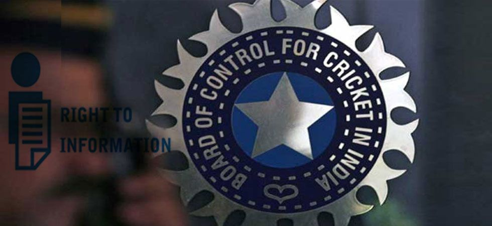 BCCI comes under RIT Act, will be answerable to common people