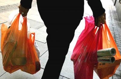 Patna HC asks Bihar govt to ban plastic bags from October 25