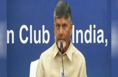 Andhra Pradesh govt constitutes SIC, appoints three Information Commissioners