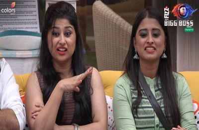 Bigg Boss 12 Day 15 highlights: Housemates having hard time prioritising relations over material?
