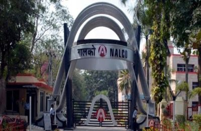 NALCO goes eco-friendly for aluminium foil as alternative to plastic packaging