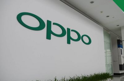 OPPO appoints Tasleem Arif to head India R&D unit