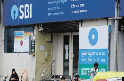 SBI cuts daily ATM cash withdrawal limit; know how much you can withdraw now