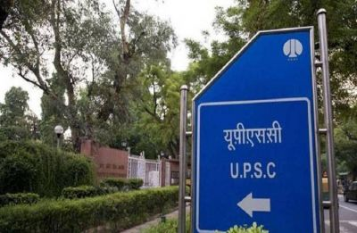 For first time, UPSC allows candidates to withdraw applications from civil services examination