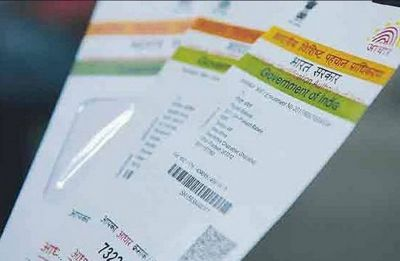 Telecom firms given 15 days for plan to discontinue Aadhaar-based eKYC