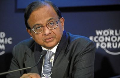 Aircel-Maxis case: Delhi court gives CBI seven weeks for sanction to prosecute P Chidambaram
