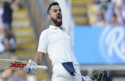India vs West Indies: Virat Kohli could break THESE 2 records against Windies