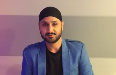 Finding it difficult to understand parameters of team selection: Harbhajan