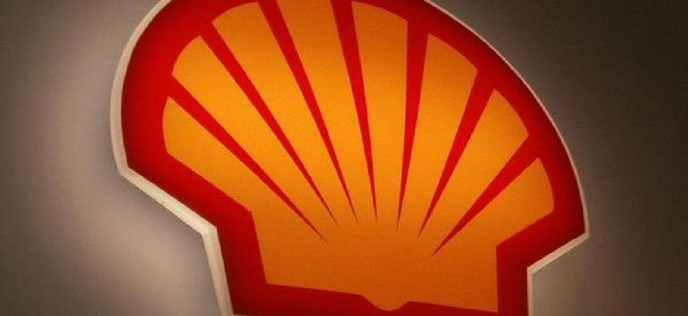 Shell approves huge gas project in Canada