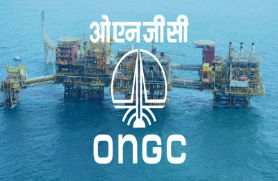ONGC to pump in Rs 1.68 crore for school drinking water in Assam