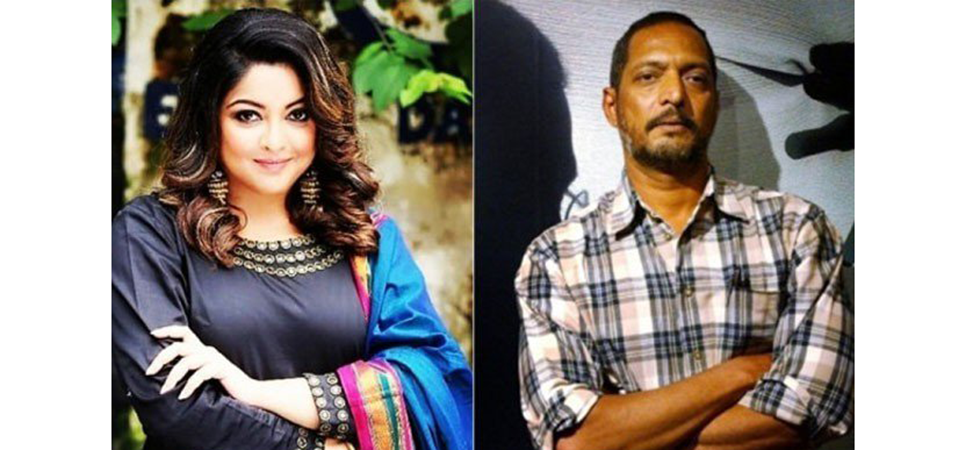 Tanushree Dutta Nana Patekar controversy, Car vandalised, MNS, Viral video, Sexual assault/ Image courtesy: File photo