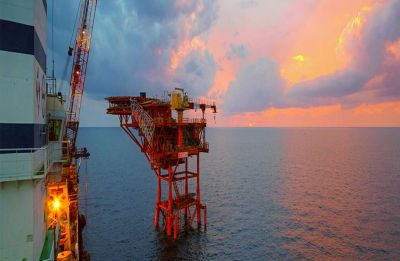 ONGC awards Rs 11,741 crore contract to Baker Hughes, McDermott, L&T