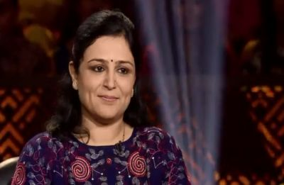 KBC 10: Binita Jain to become first crorepati of the season; can she win Rs 7 crore?