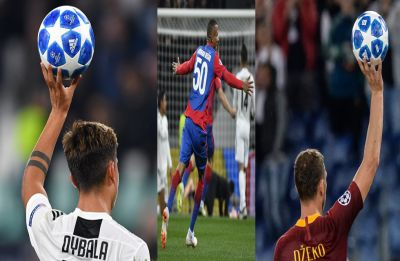 UEFA Champions League Roundup: Real Madrid's shock defeat, Manchester United's torrid run and more