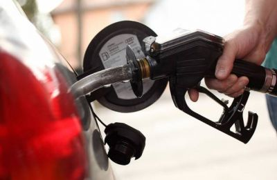Assam cuts petrol, diesel prices by Rs 2.50 a litre