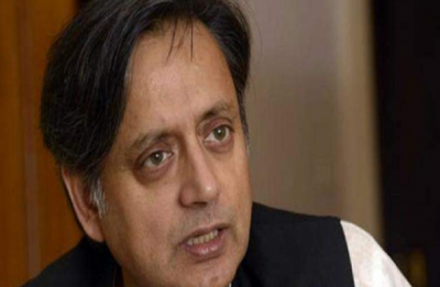 Sunanda Pushkar death: Handed over copies of evidence to Shashi Tharoor, said Delhi Police to court