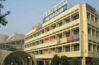 No patient will be denied treatment at GTB Hospital, AAP government assures HC