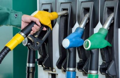 Petrol, diesel prices to be cheaper by Rs 5 in BJP-ruled states; rates fall to Rs 78.21, Rs 70.44 in UP