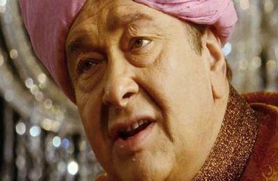 Randhir Kapoor reveals Rishi Kapoor's health condition; says he is yet to undergo tests